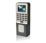 S600 Access Control System