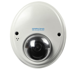 MD8WDR IP Camera